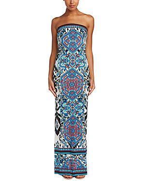 1a464c7ec78 Hale Bob Tube Dress