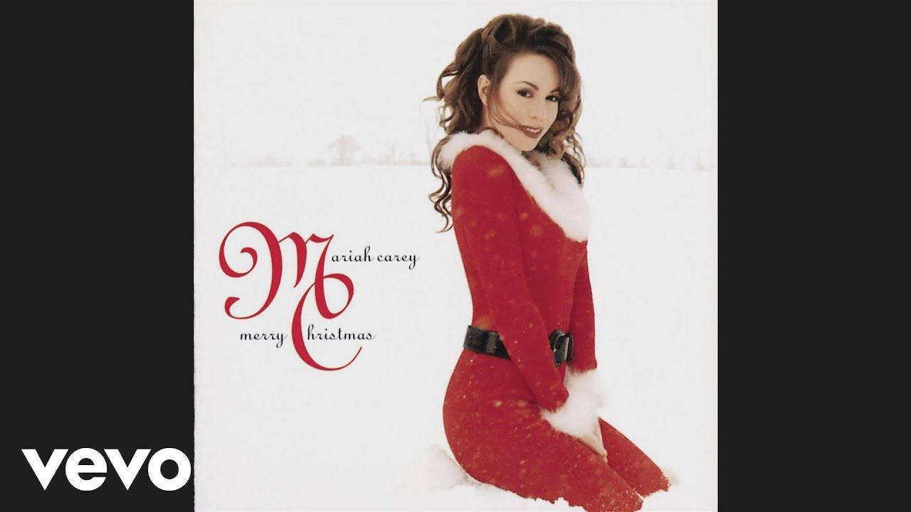 Mariah Carey Christmas Baby Please Come Home Audio Digital Video Mariah Carey Merry Christmas Mariah Carey Mariah Carey Christmas