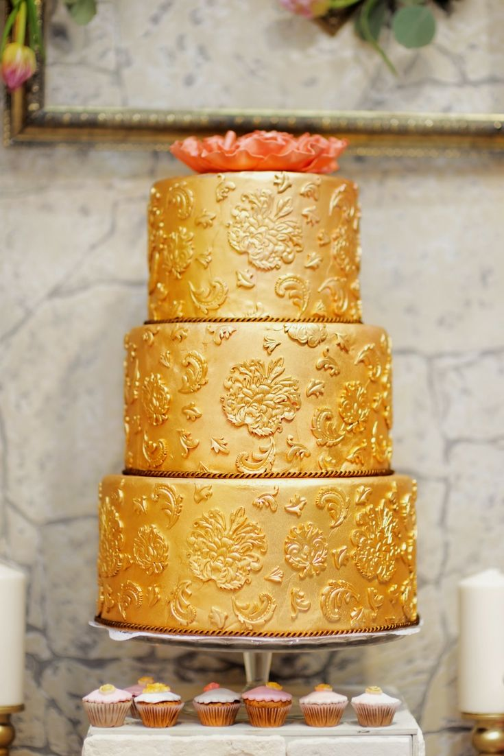 Wedding cakes new design nowadays take them for your wonderful