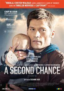A Second Chance Film Films Gratuits A Regarder Seconde Chance