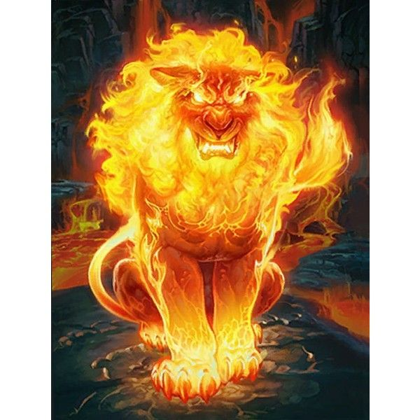 Pin By Jason Saez On My Polyvore Finds Fantasy Creatures Lion Art Mythical Creatures
