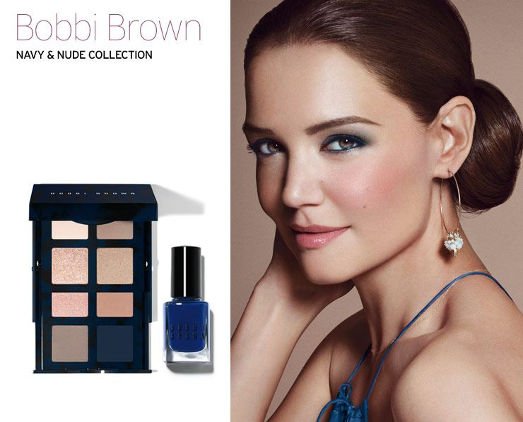 Nordstrom.com - Fall Beauty Lookbook   Nordstrom