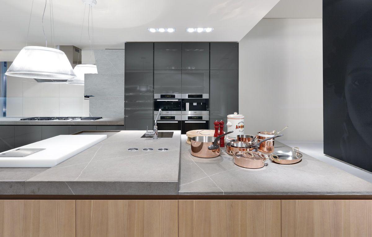 Artex di Varenna | Cucine - Arredamento | Mollura Home Design ...