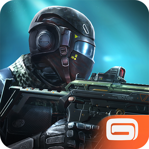 You Can Trust This Modern Combat 5 Blackout Hack 2017 Cheat Codes Free Android And Ios In Order To Get All Of The Features By Byp Mortal Combat Gameloft Combat