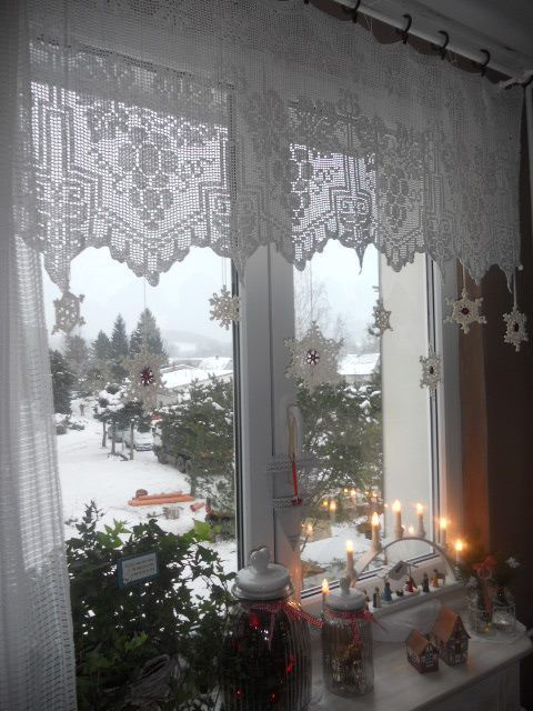 asma sevdam asma g zeli crochet motif in 2018. Black Bedroom Furniture Sets. Home Design Ideas