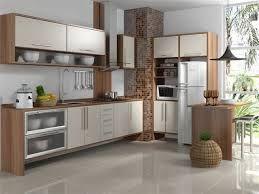 Resultado De Imagem Para Balcao Pia De Cozinha Madeira Com Porta