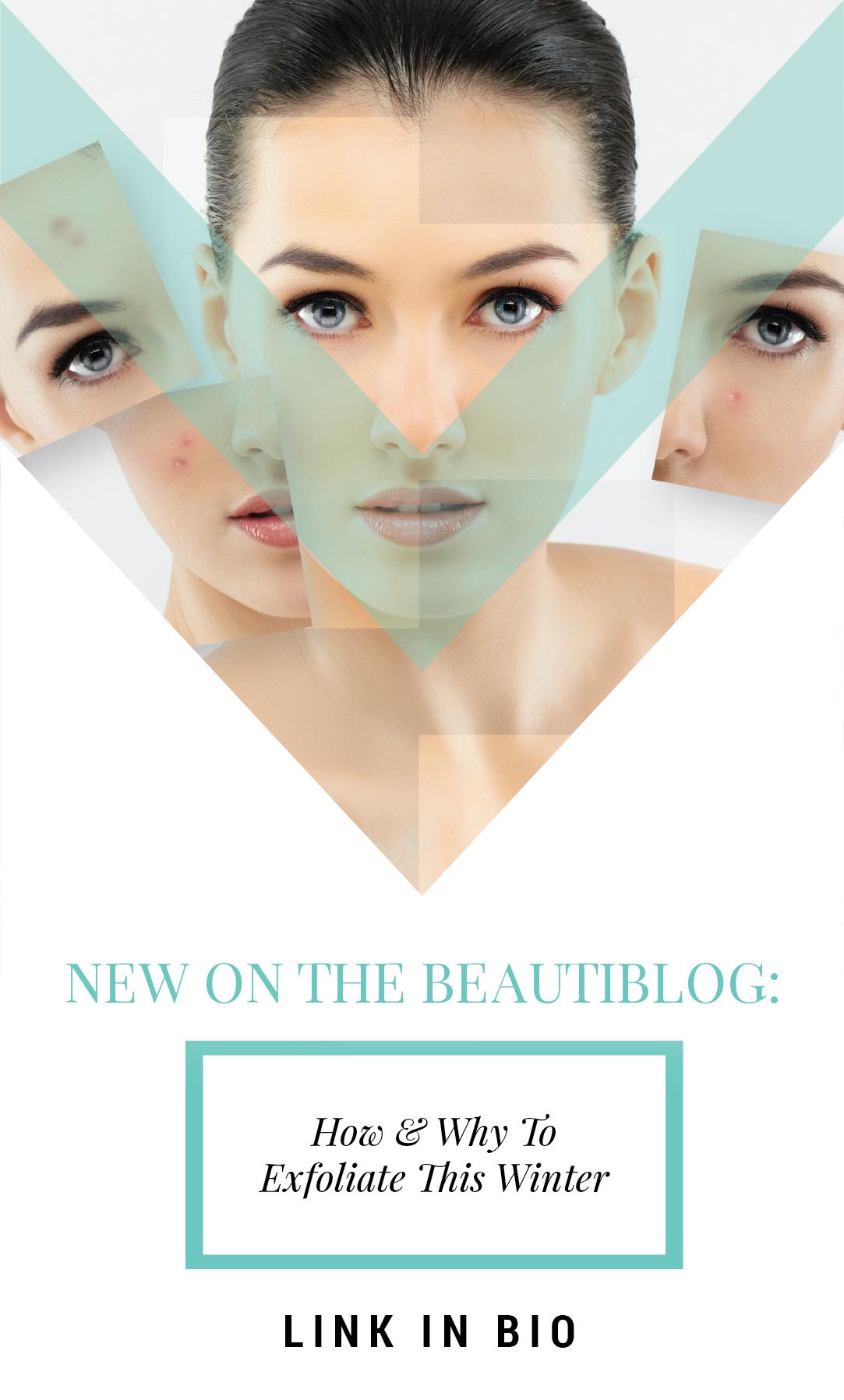 How To Exfoliate Your Skin Skin Care Spa Dead Skin Cells Skin