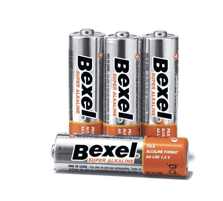 Aa Bexel Batteries Pack Of 20 In 2021 Battery Pack Avon Beauty Products Online