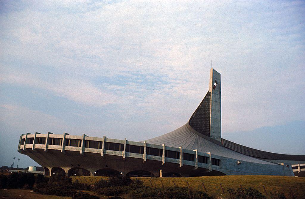 Erzdiözese Indianapolis