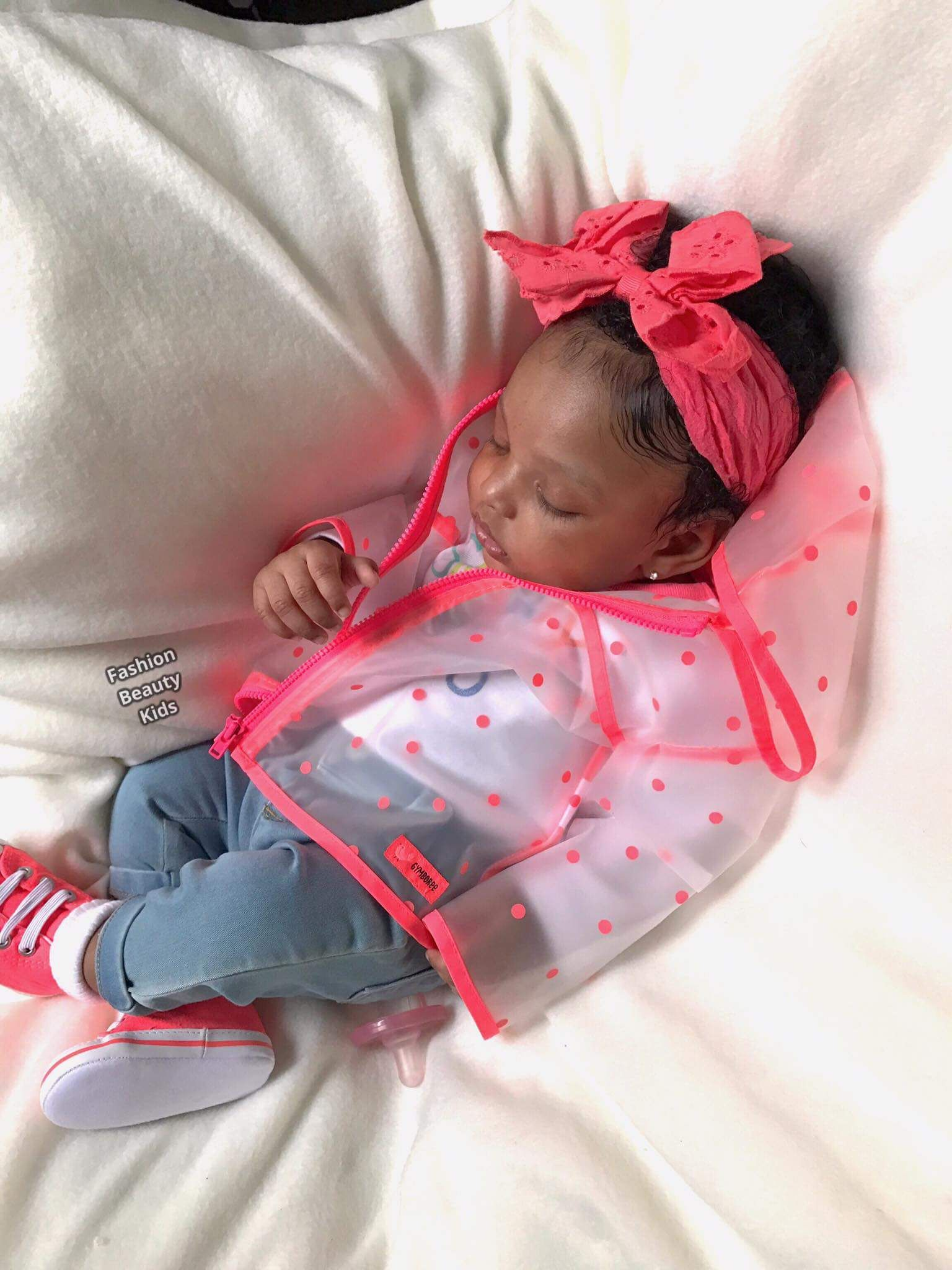Baby Girl Raincoat Cute Baby Girl Cute Black Babies Pretty Baby
