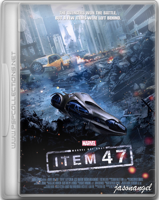 Marvel One Shot Item 47 2012 Best Movies To Watch Marvel
