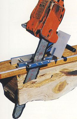 sip dovetail jig instructions