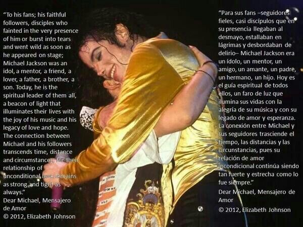 The Michael Jackson Religion Michael Jackson The King - Michael jackson religion
