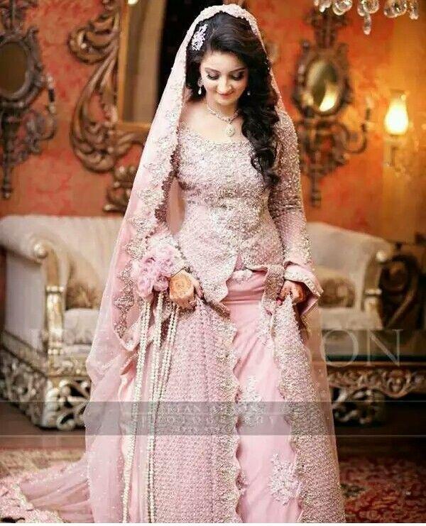 Pin von Vinit basoya auf lovely brides | Pinterest
