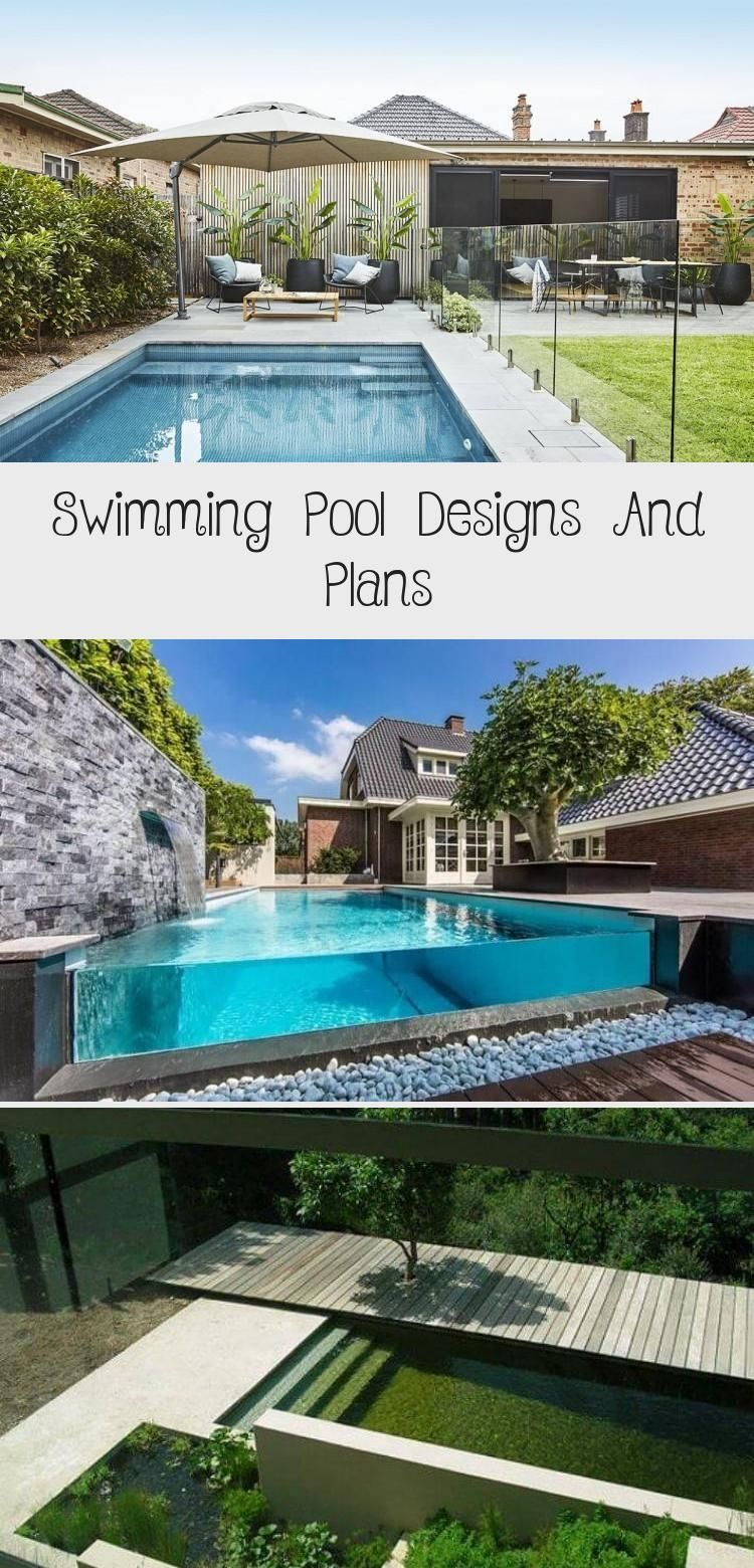 Swimming Pool Designs And Plans Home Design Swimming Pool Designs And Plans Poollandscapingdes Swimming Pool Designs Swimming Pools Luxury Swimming Pools