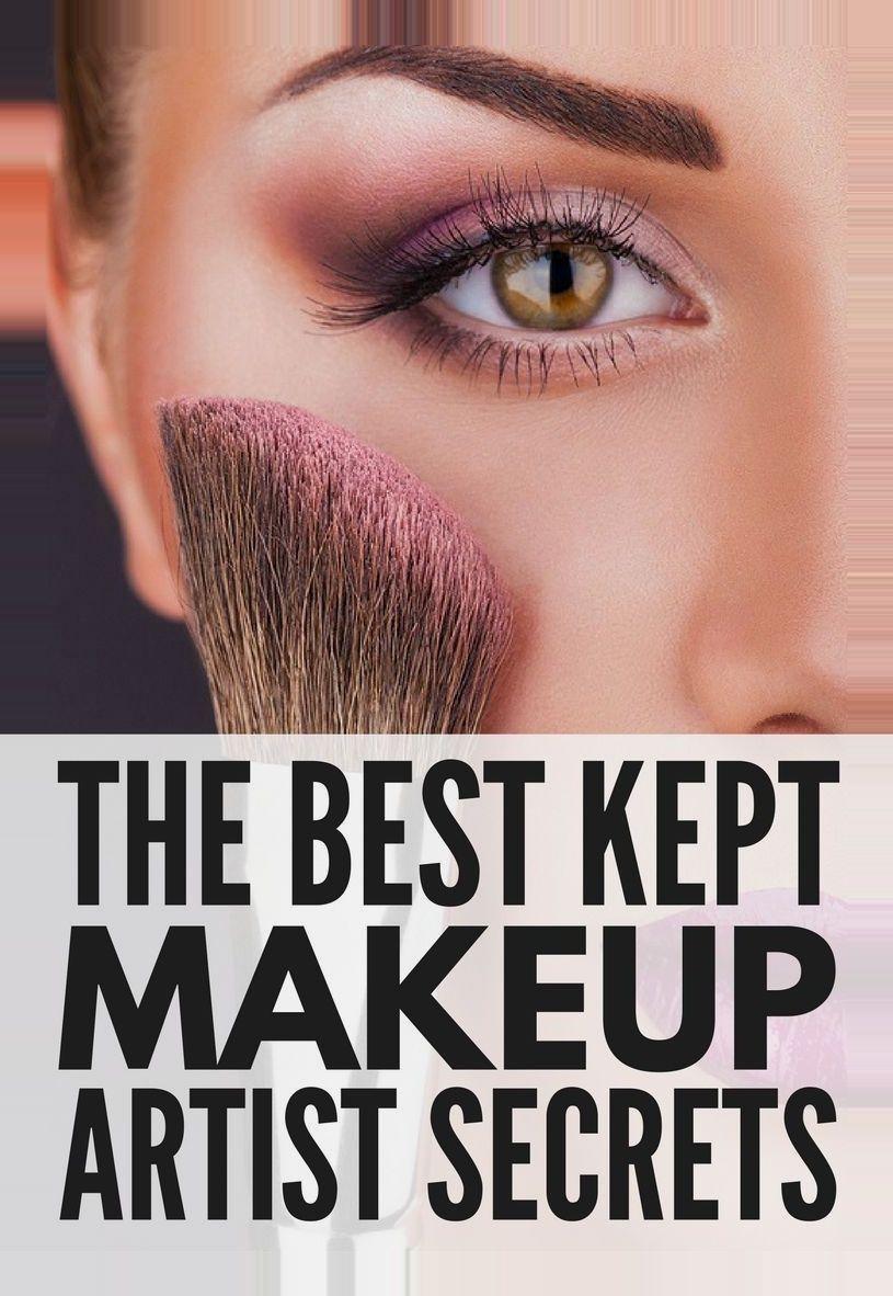 #untitled #winter makeup for dark skin natural  #winter #makeup #snow