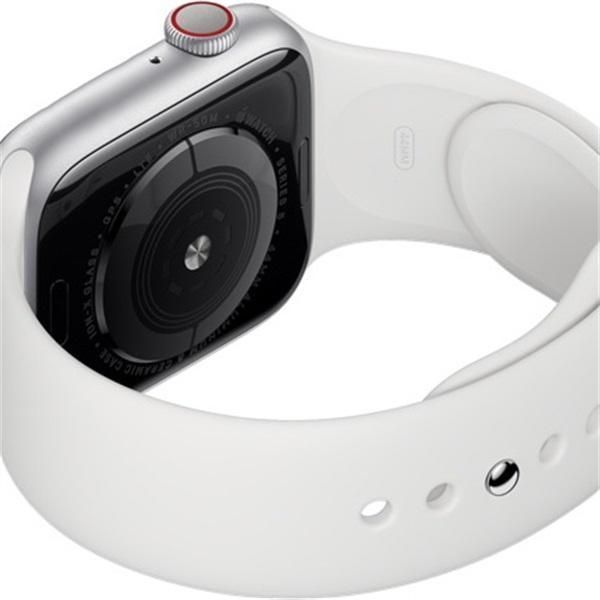 ncludes 2-Year Warranty Brand new original import Free Shipping Worldwide only today!! We support paypal and credit card payments(Click on the paypal icon to pay by credit card) Bluetooth Smart Watch Sport Pedometer With SIM Camera Smartwatch for Apple Samsung Android HUAWEI Special functions of IWO Smartwatch:✔ Compatible with iOS (Iphone) and Android.✔ Same Bracelet original Apple Watch✔ display with 44 mm diameter.✔ Long battery life (up to 4 days in use and up to 9 days in stand by)✔ Only th