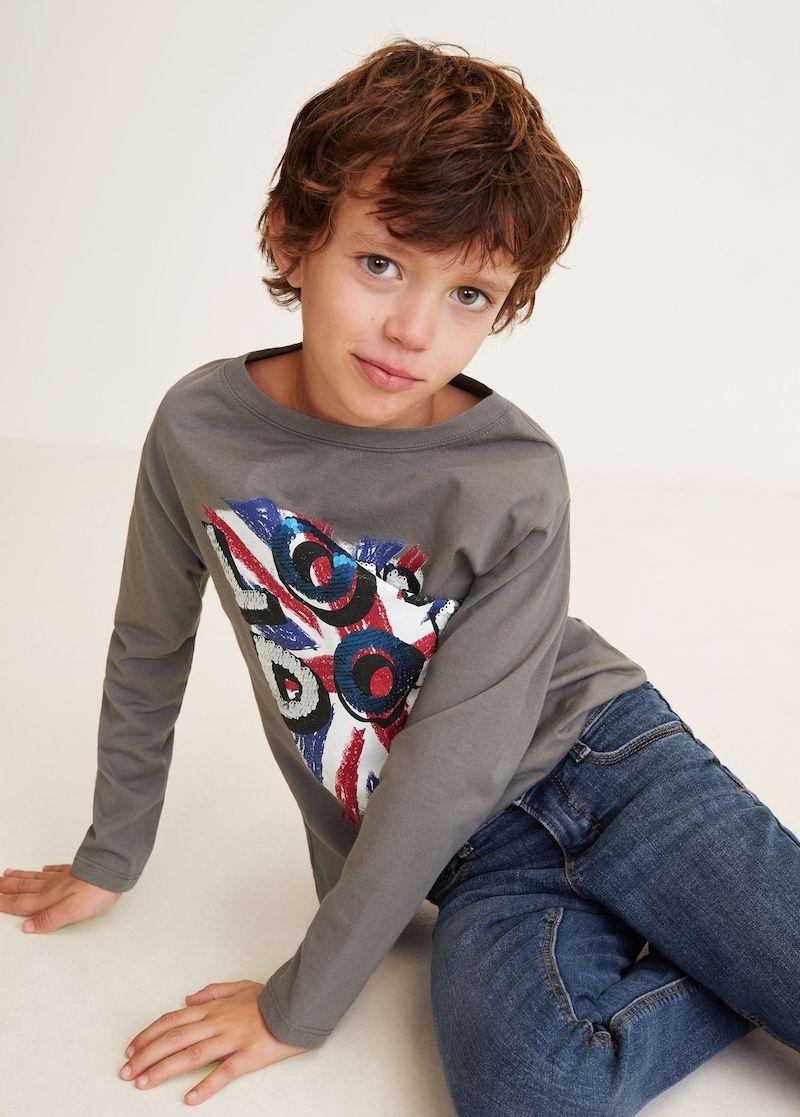 Boy nude models bbs