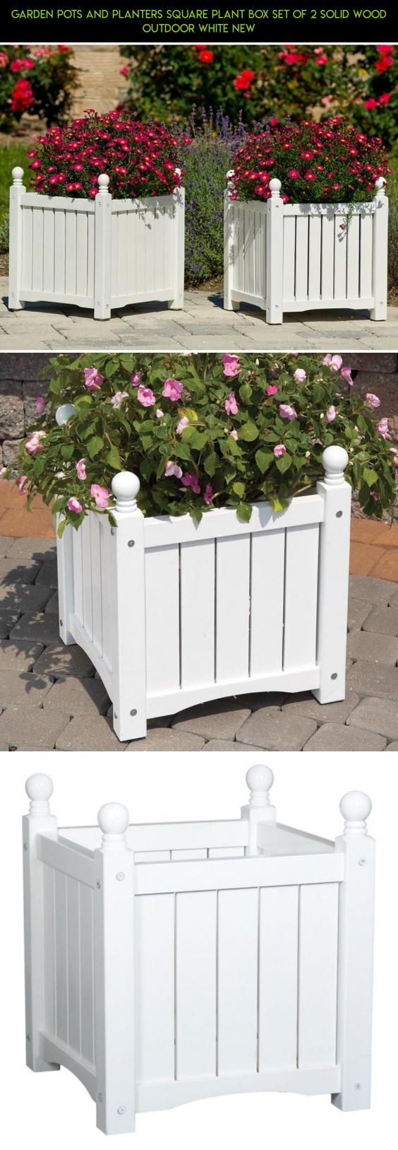 front potted containers ideas on planters and best planting idea fall garden porch whiskey pinterest planter images container melvwilliams barrel color pots flower