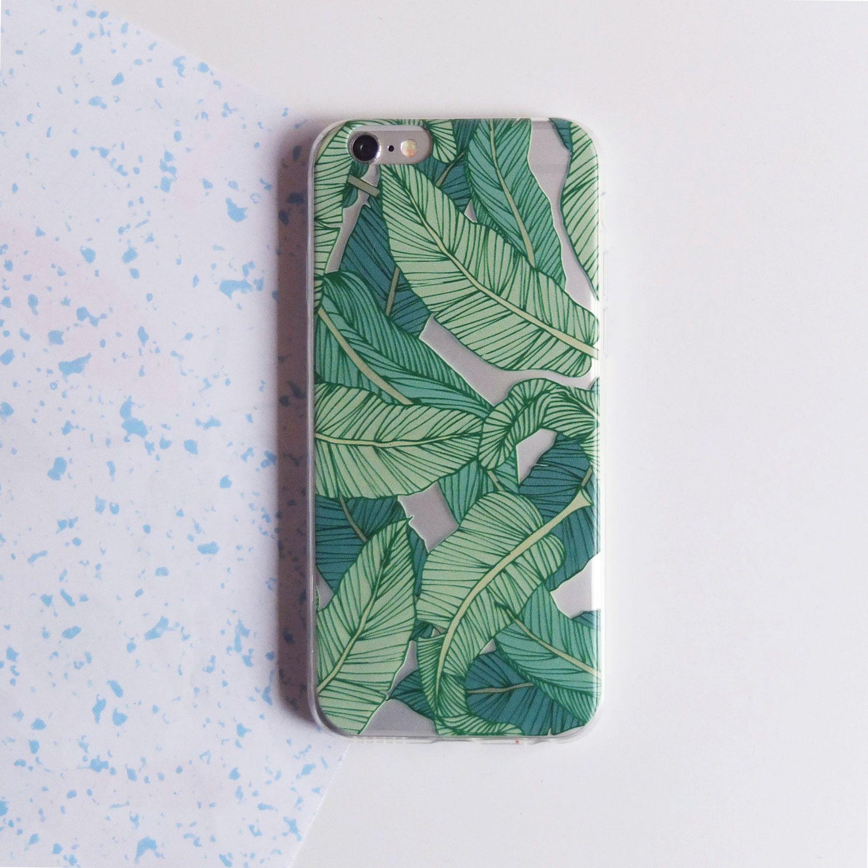d5d4f56be97 Carcasa iPhone 6/6s Selva | Styles | Carcasa iphone, Iphone y iPhone 6