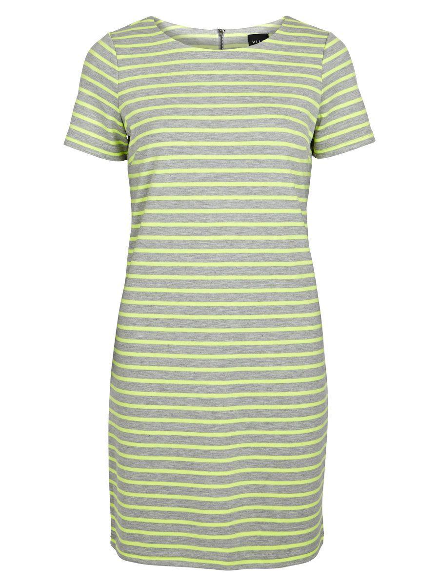 26c554224f10 TINNY S S DRESS NOOS -  VILAClothes  VILA  Fashion  Clothes