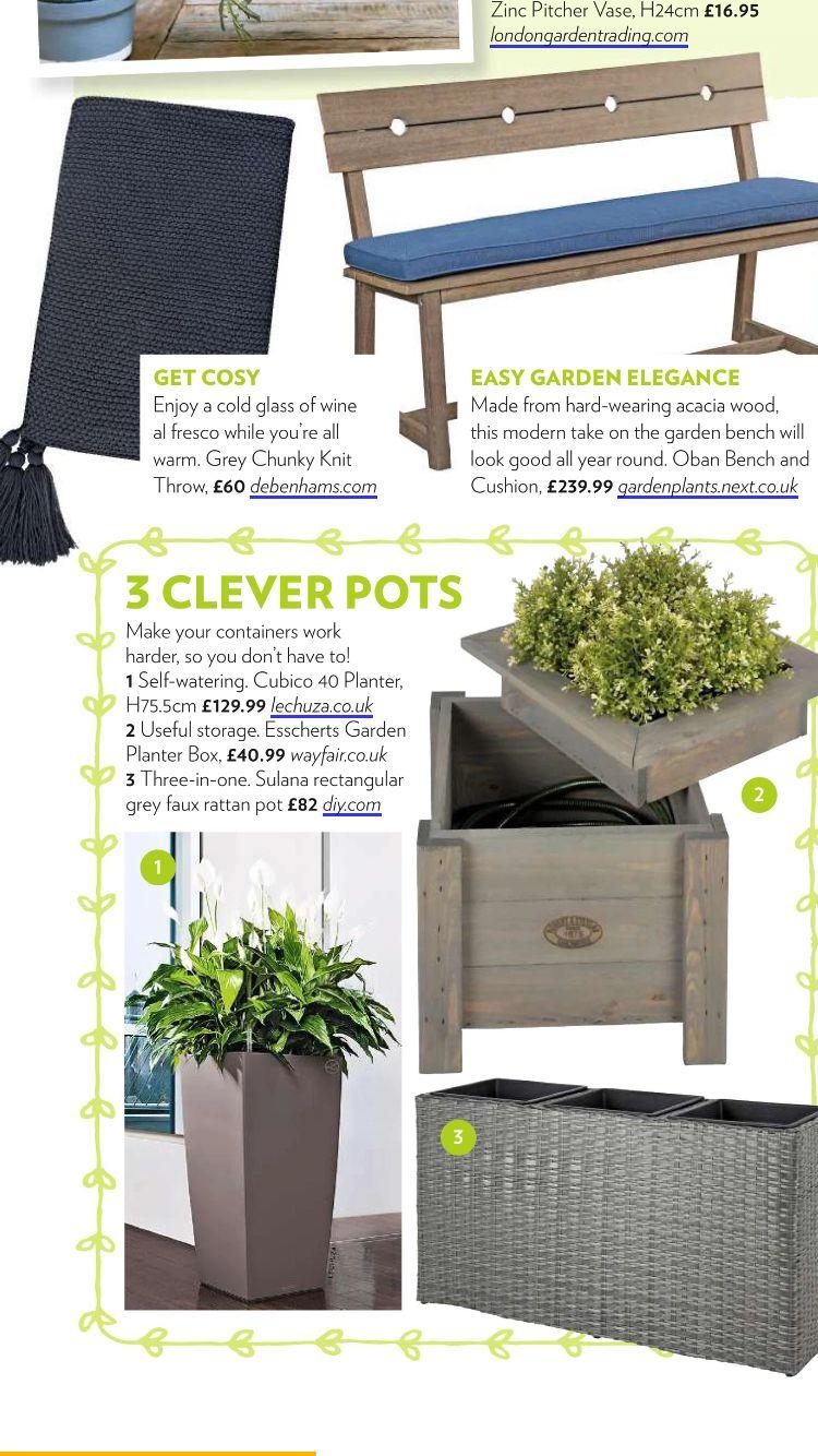 Old window ideas for outside  pin by lisa spencer on gardening that i love  pinterest  garden