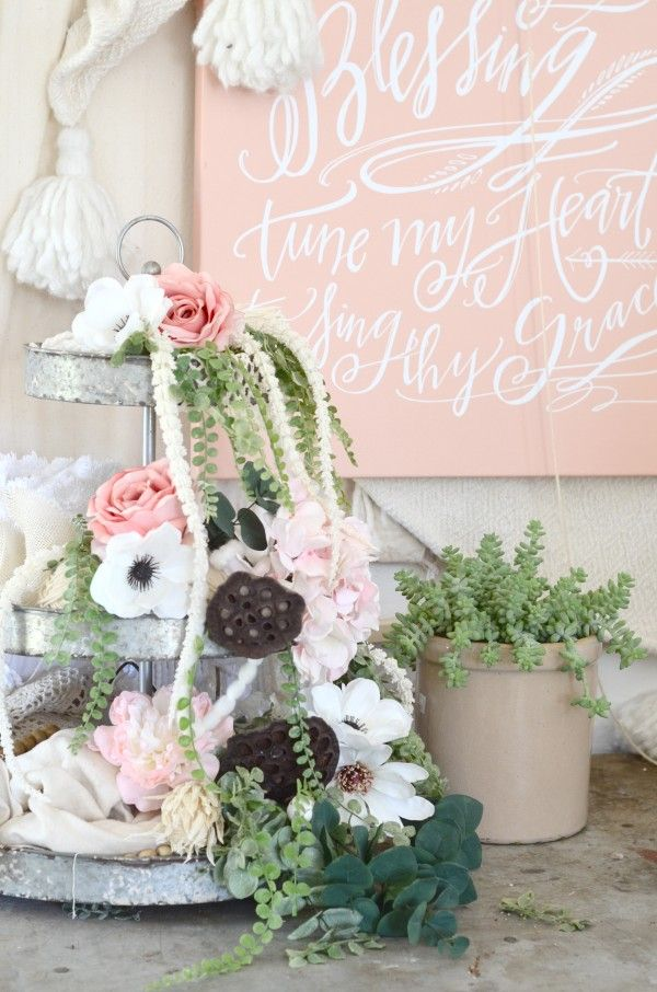 How to Decorate An Event With Flowers Without Spending A Million ...