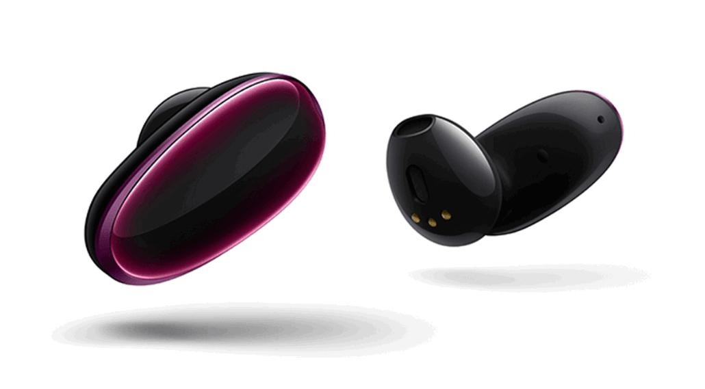 Providing Technology News And Gadgets Reviews Techenguru Wireless Headphones Gadgets Finding X