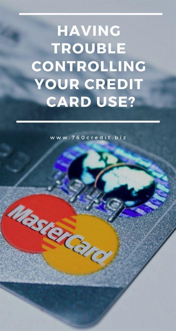 Quick Credit Repair Credit Repair 33015 Credit Repair