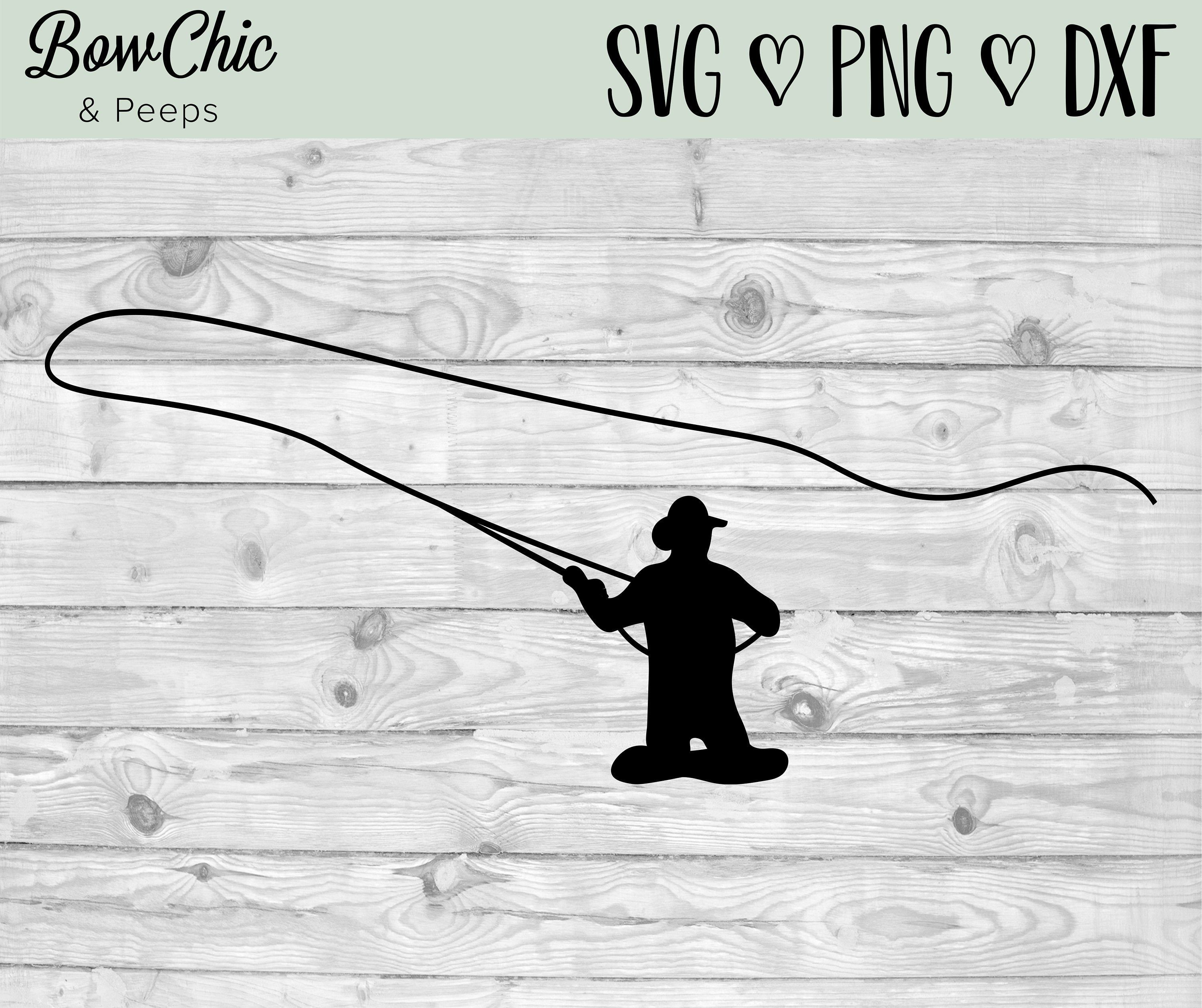 Download Fly Fishing Svg Fly Fisherman Fly Fishing Silhouette Etsy In 2021 Fish Silhouette Fly Fishing Svg Fishing Svg