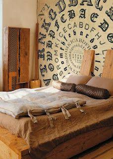 Luxury Create Your Own Dream Room