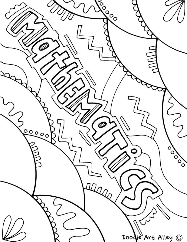 Book Covering Sheets : Picture coloring sheets for school pinterest