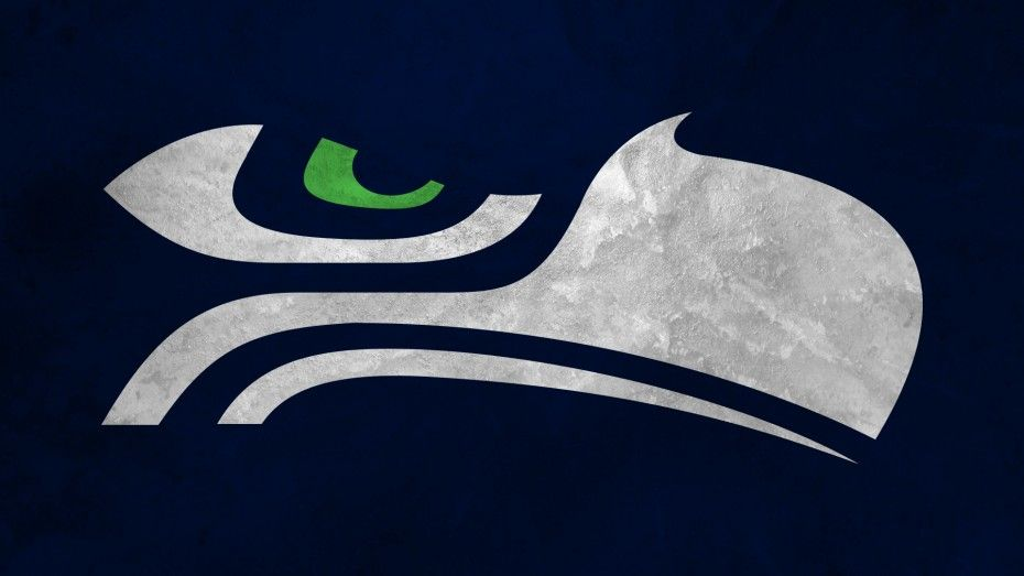 Minimalist NFL Team Computer Wallpapers