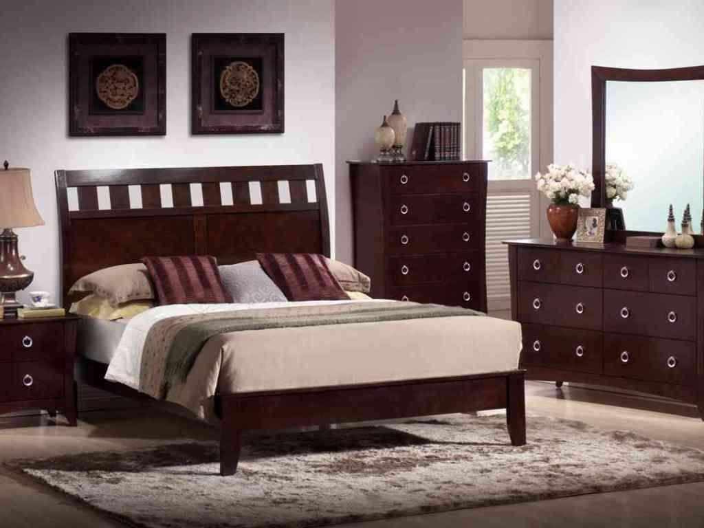 1000 Images About Queen Size Bedroom Sets Q81  Bedroom Interesting Queen Size Bedroom Sets Design Inspiration