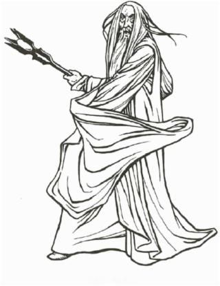 El Señor De Los Anillos El Señor De Los Anillos
