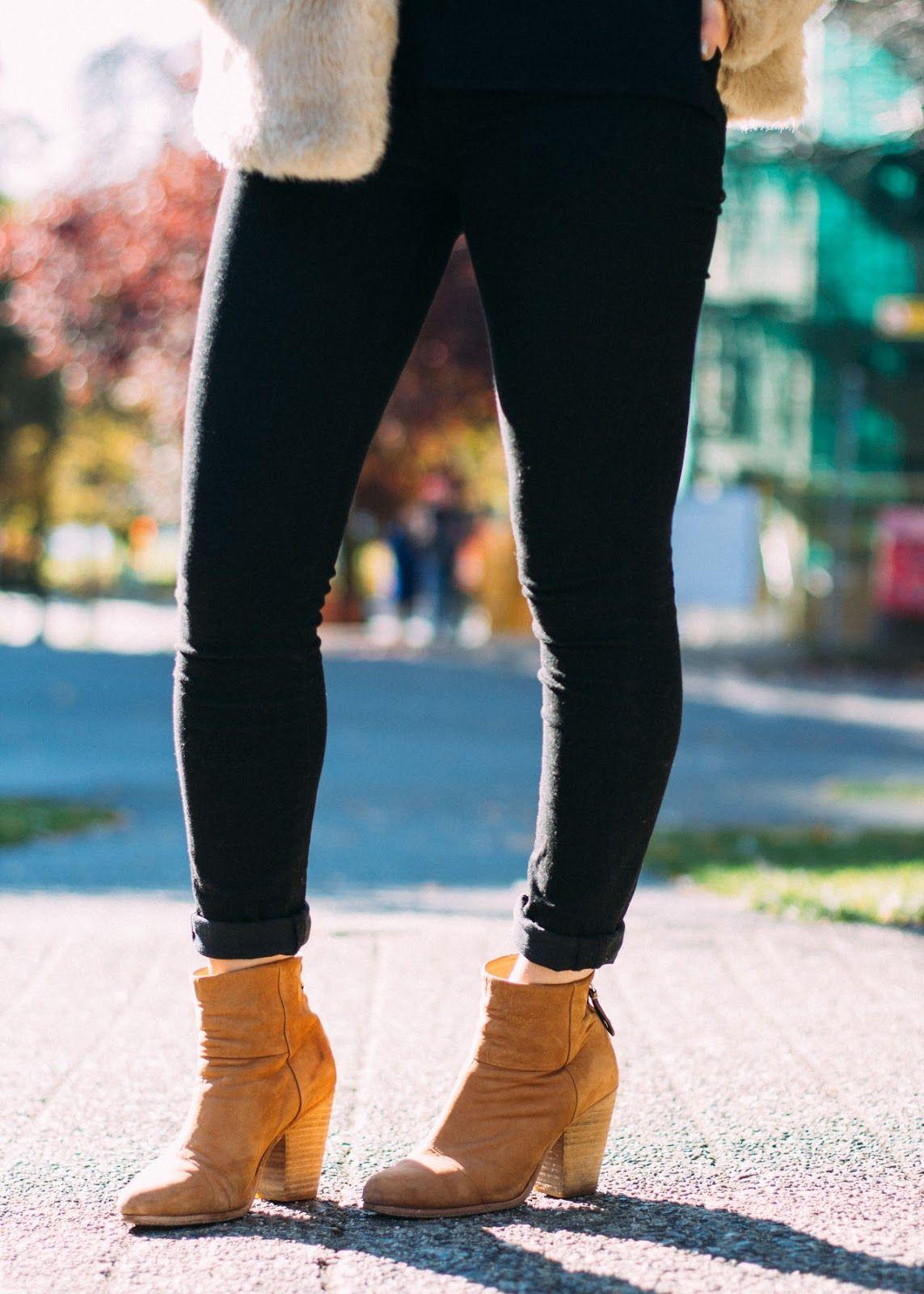 IMD_vancouver-fashion-blog_0085@2x.jpg 1,143×1,600 pixels