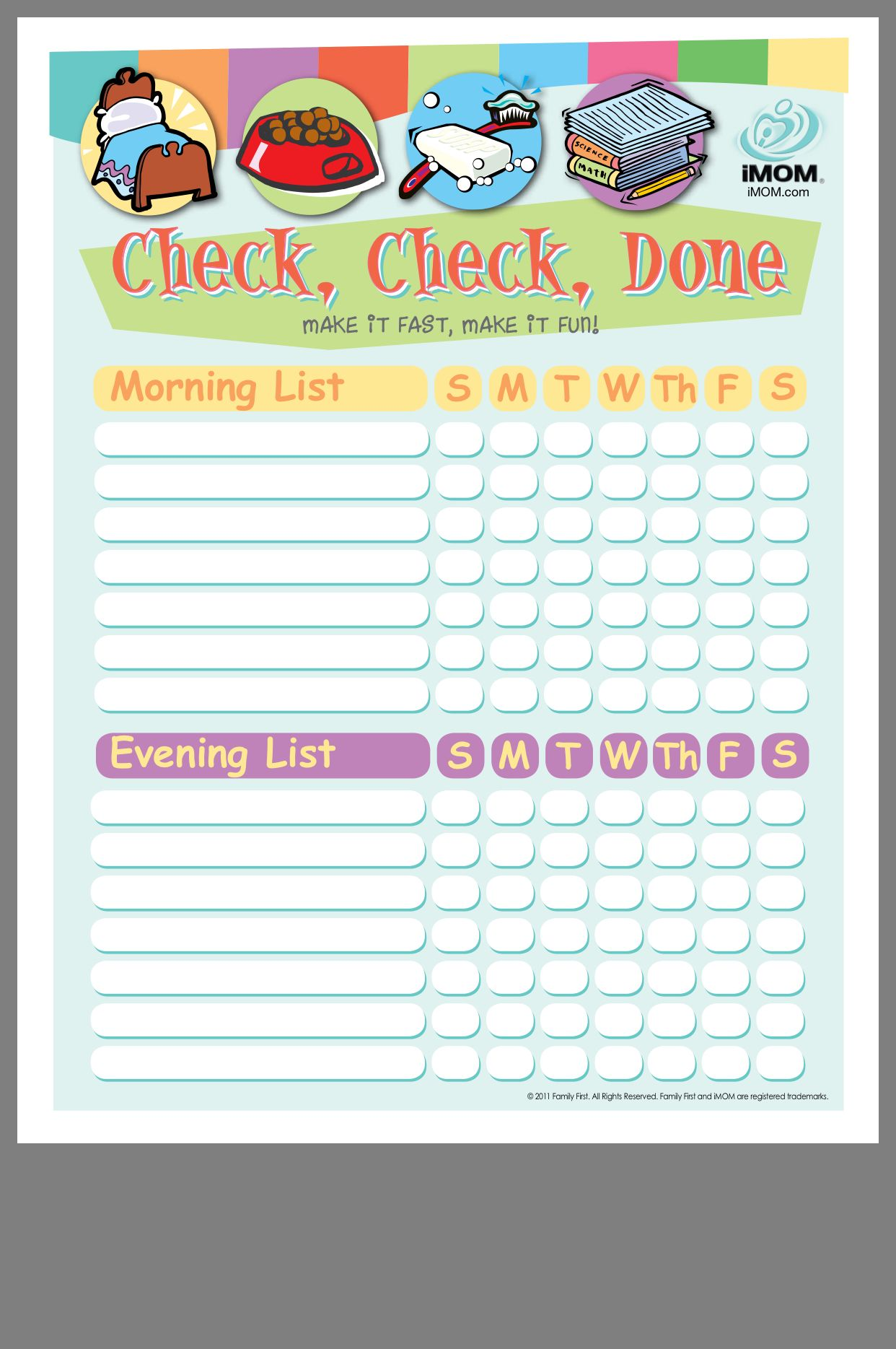 Pin By Chad Amp Brenda Fleming On Printables