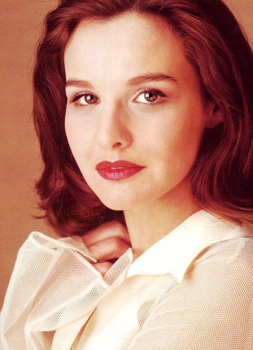 Татьяна друбич фото в молодости