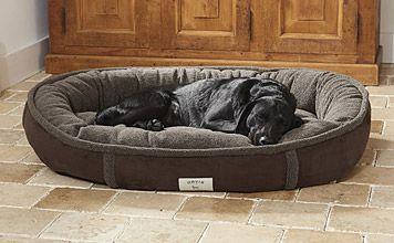 Fleece Dog Beds Wraparound Dog Bed Orvis Fleece Dog Bed Memory Foam Dog Bed Dog Bed Large