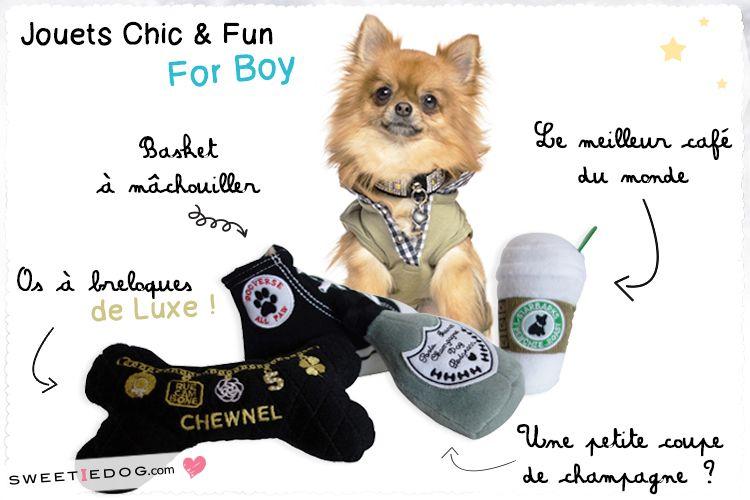 dog toy luxury toy sweetie dog pet toy dog toy