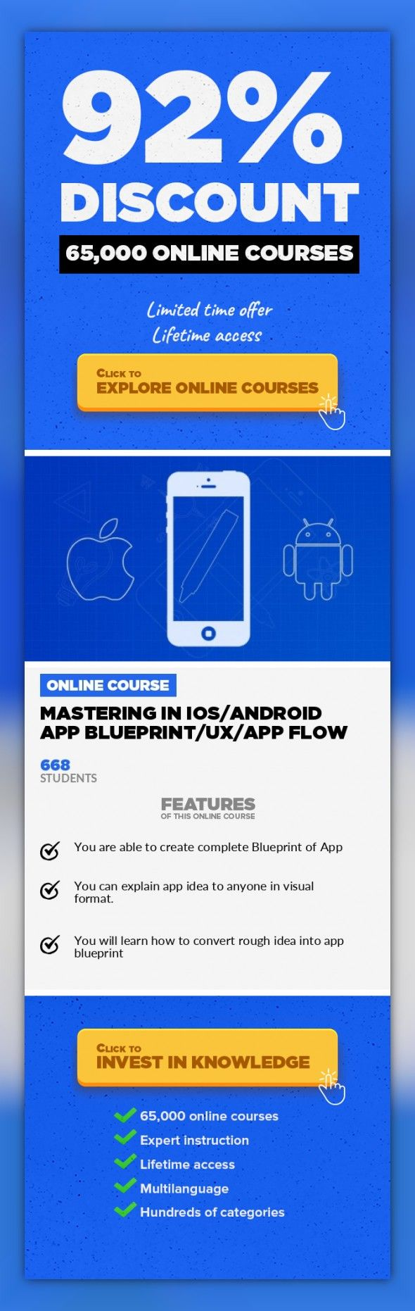 Mastering in iosandroid app blueprintuxapp flow mobile apps mastering in iosandroid app blueprintuxapp flow mobile apps development malvernweather Gallery