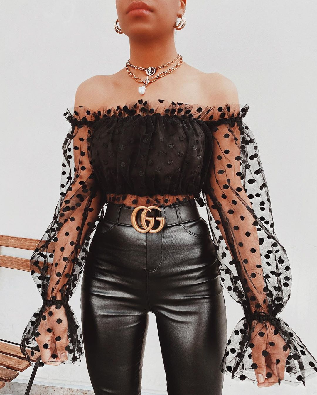Baddie New Years Party Outfit In 2020 Fashion Fashion Teenage Girls Fashion Outfits