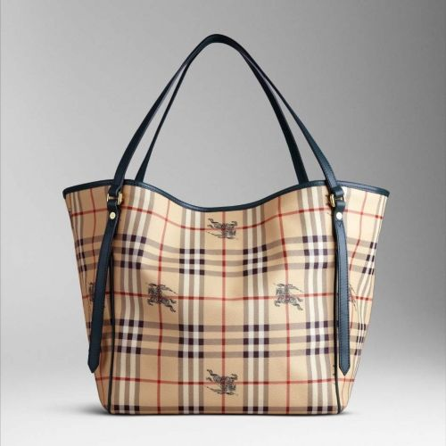 Burberry Bags Outlet
