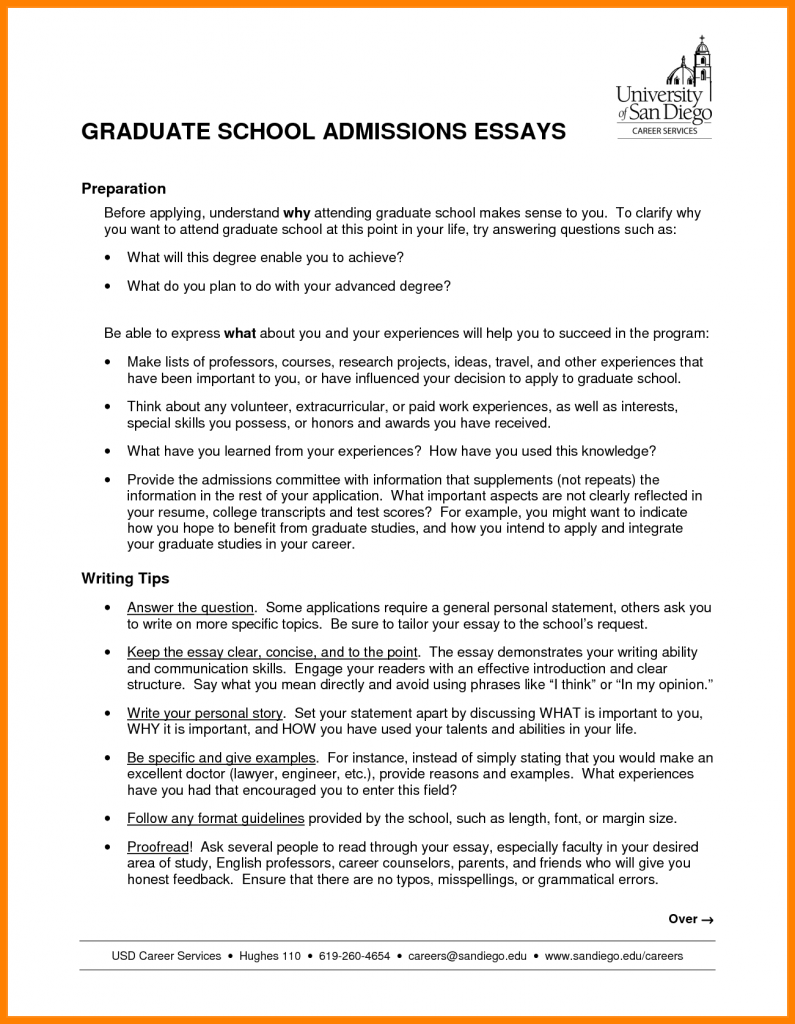 Popular Admission Essay Editing Websites Usa Experts Opinions