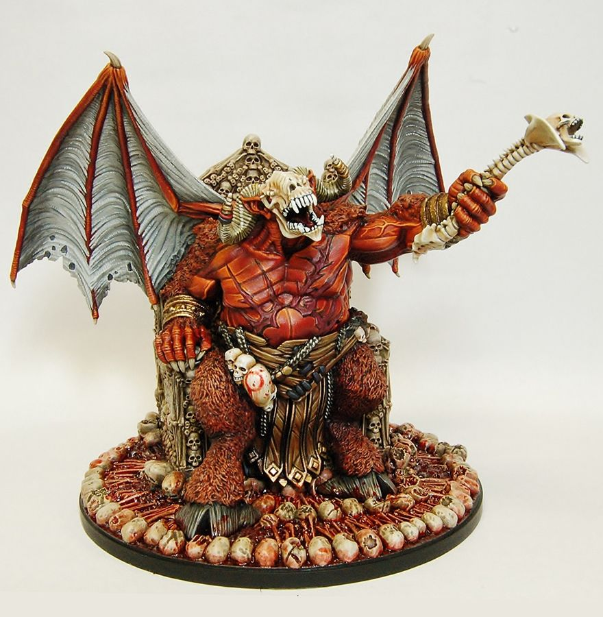 http://www.gf9-dnd.com/Portals/0/Orcus%20Painting%20guide2/39.jpg