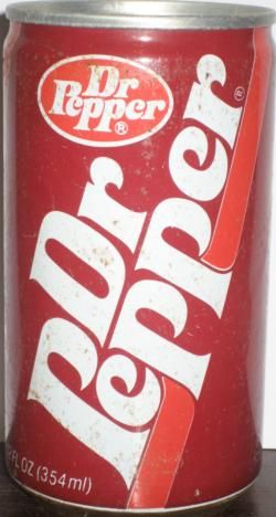 Dr Pepper Cola 354ml United States Stuffed Peppers Dr Pepper Soft Drinks