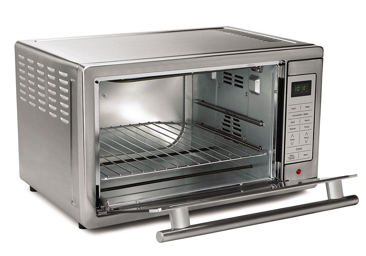 122 large toaster oven for outdoor kitchen patio ideas 122 large toaster oven for outdoor kitchen publicscrutiny Choice Image