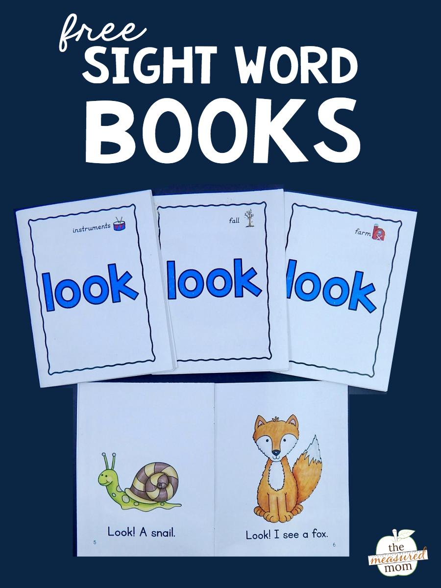 Hey Where Are The Sight Word Books Preschool Sight Words Sight Word Books Sight Words Printables [ 1200 x 900 Pixel ]