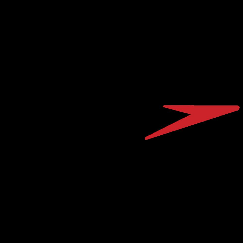 Speedo Logo Png Transparent Svg Vector Freebie Supply Speedo Logos Space Systems