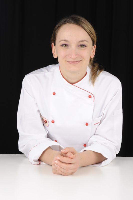 La nostra Cake Design Giada e il suo staff hanno aperto la Yogurteria Artigianale e la dolceria Yogolilla e Le Torte di Giada a Brescia corso Mameli 2/1 tel.3403745199
